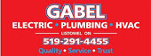 Gabel Electric